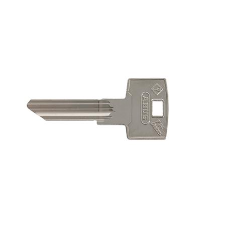 Anbus-nøgle