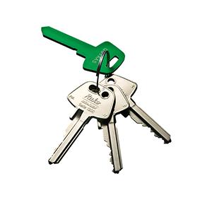 Ekstra låse