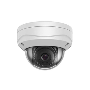 Video overvågning